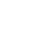 "Gert of CW Construction says ""The help we received from Web Cherry was way beyond our expectations."""